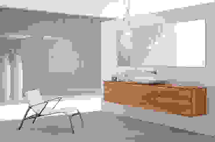 modern  oleh Architettura & Servizi, Modern
