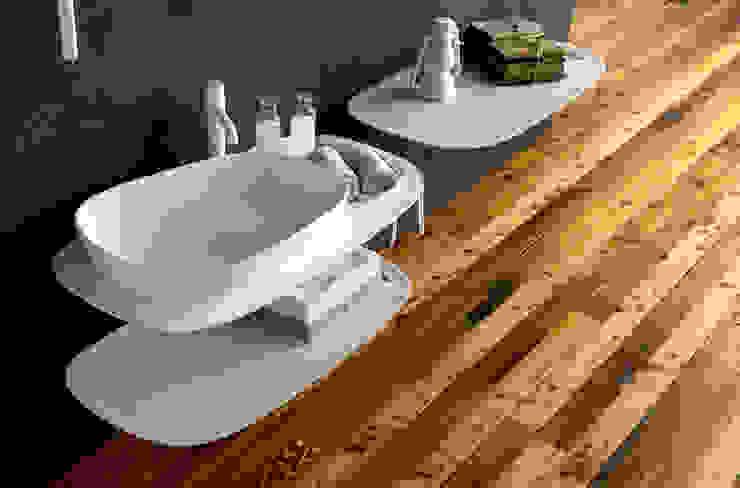 Minimal Style ... di Architettura & Servizi Minimalista