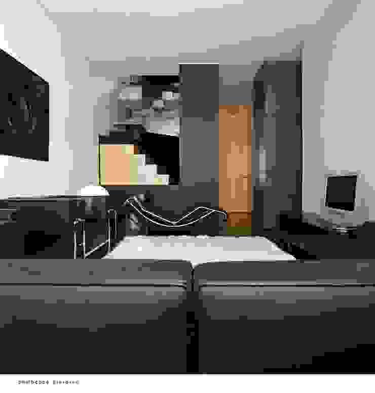 Wohnzimmer von raimondo guidacci
