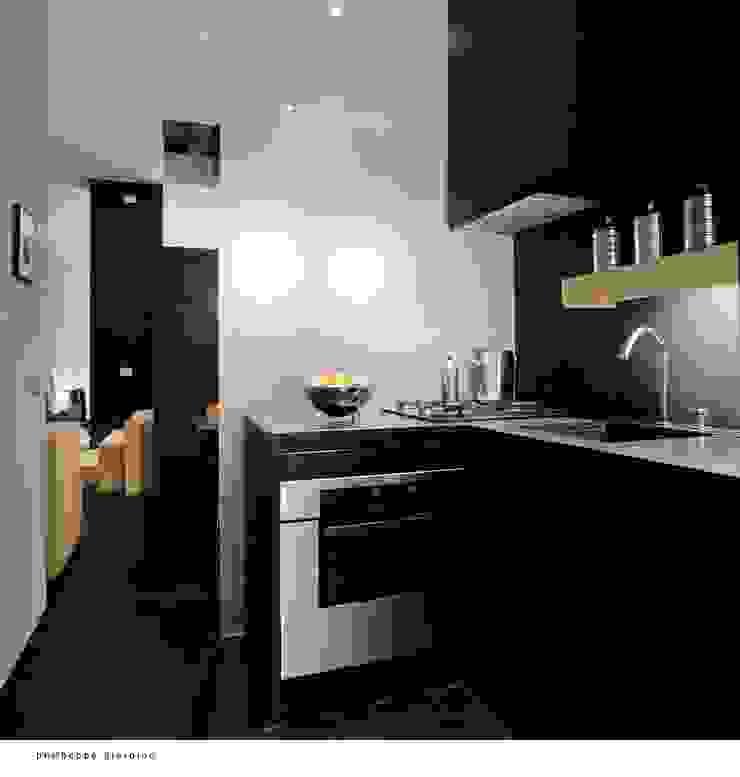 Küche von raimondo guidacci