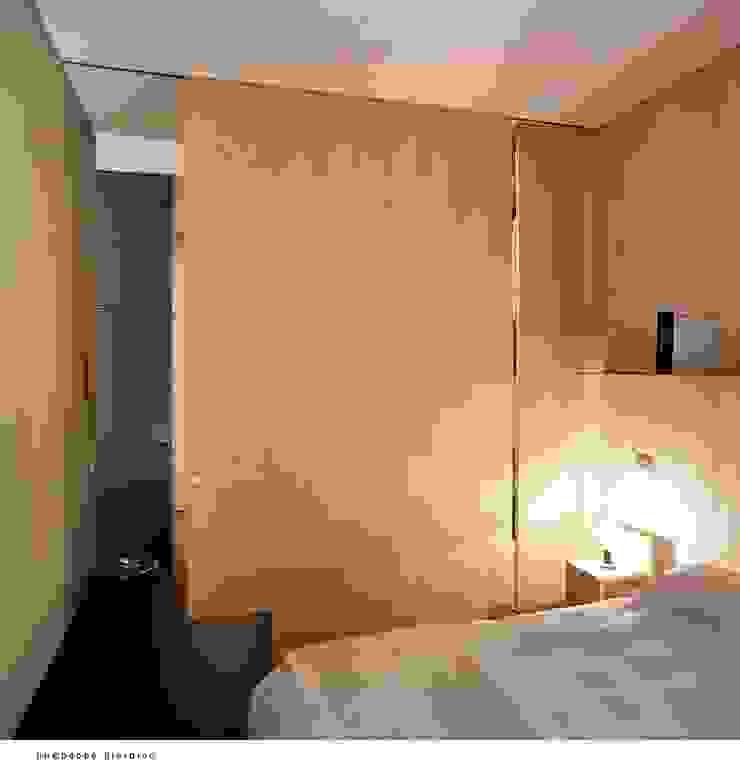 Schlafzimmer von raimondo guidacci