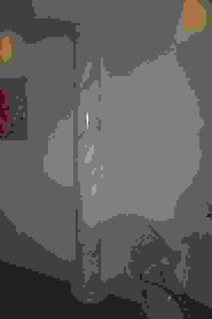 Marmormalerei in Estremoz Creme von Illusionen mit Farbe Mediterran