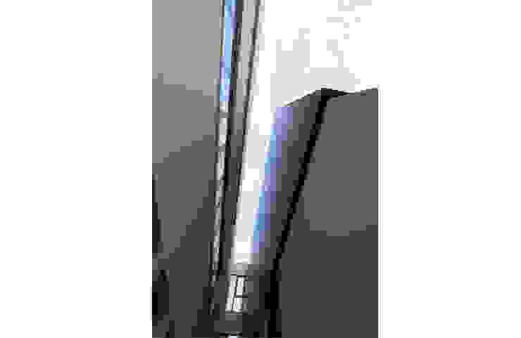 de FèRiMa architetti russo Moderno