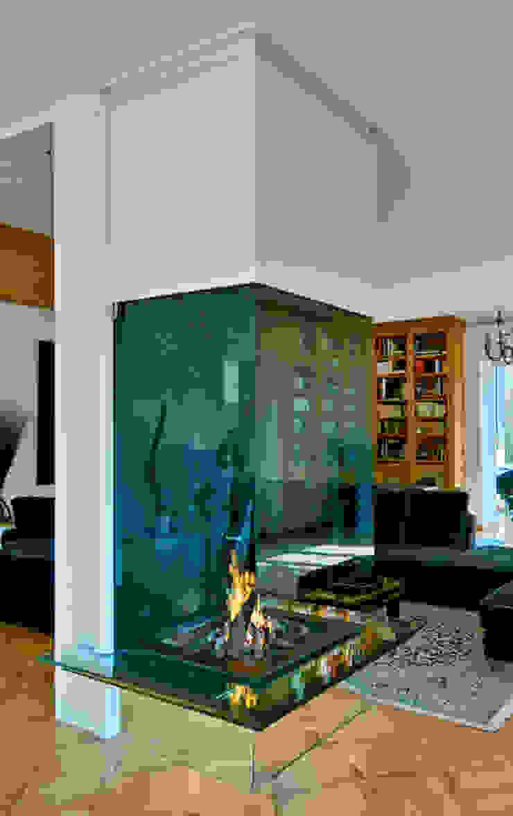 Bloch Design의 현대 , 모던