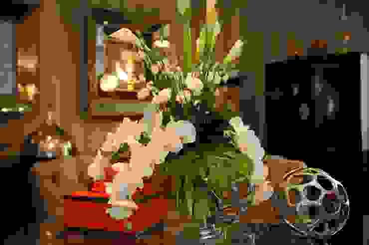 Our Showroom Klassische Wohnzimmer von Sweets & Spices Dekoration und Möbel Klassisch