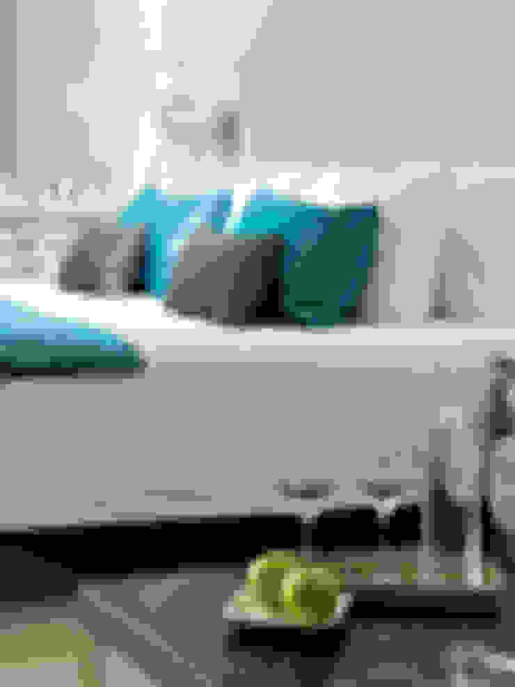 GRUPO LINEAS TC СпальняЛіжка та спинки