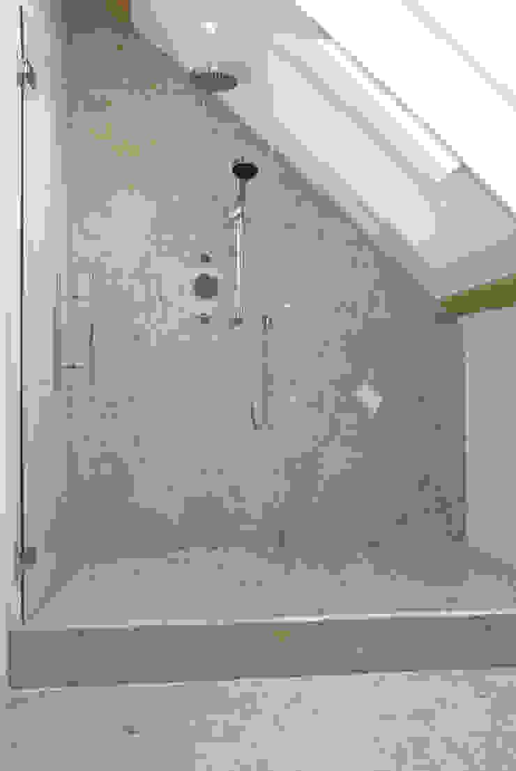 Pientka - Faszination Naturstein BathroomBathtubs & showers