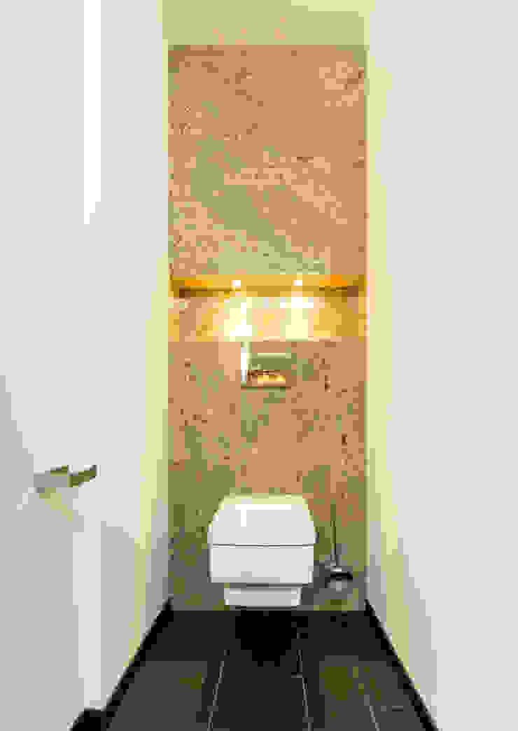 Pientka - Faszination Naturstein BathroomLighting
