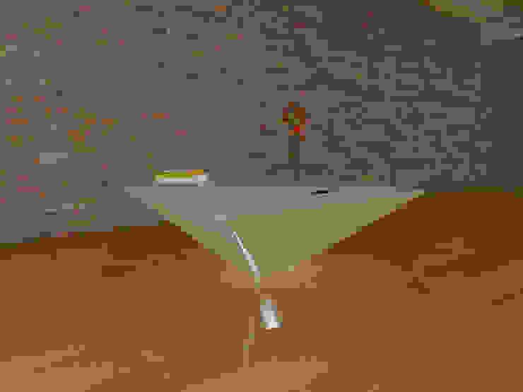 Livings: Ideas, imágenes y decoración de d2w studio