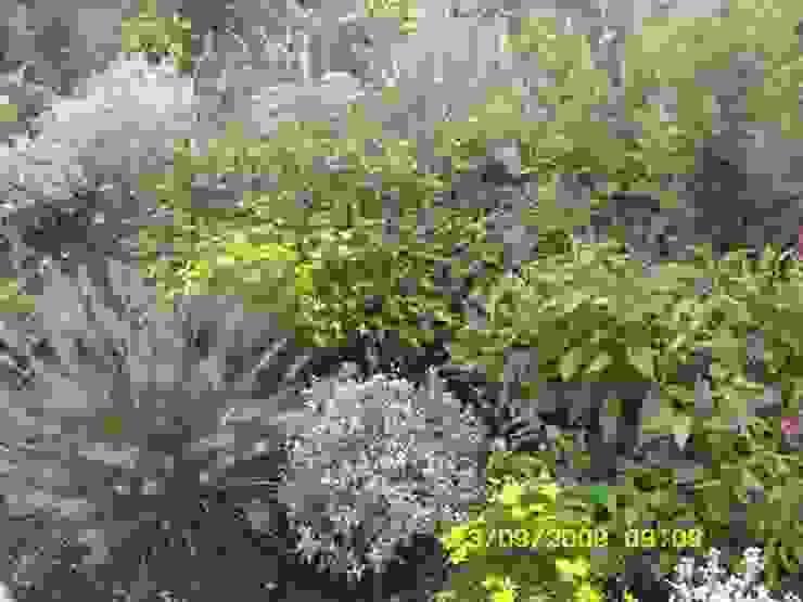 KAISER + KAISER - Visionen für Freiräume GbR Bahçe