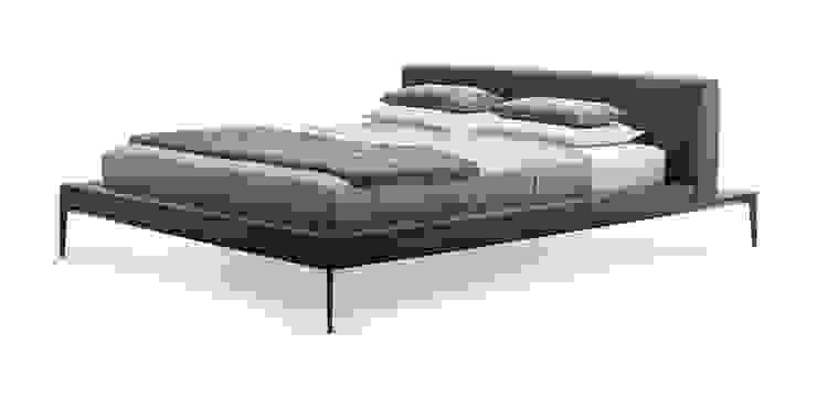 Jaan Moderne Schlafzimmer von Walter Knoll Modern