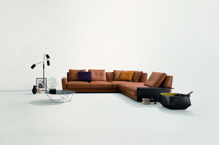 by Walter Knoll Modern