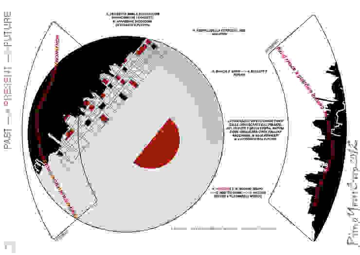 Pimp Your Cup 2012 di studioLO architetti Mediterraneo