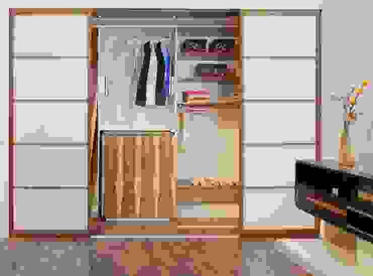 Lignum Möbelmanufaktur GmbH Windows & doorsDoors