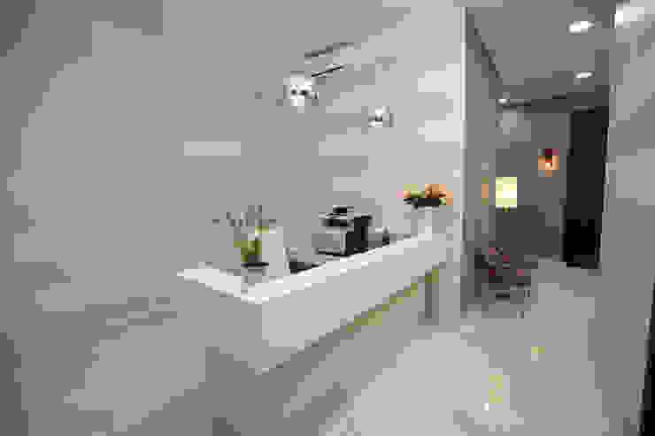 Vade Studio SC Cliniques modernes