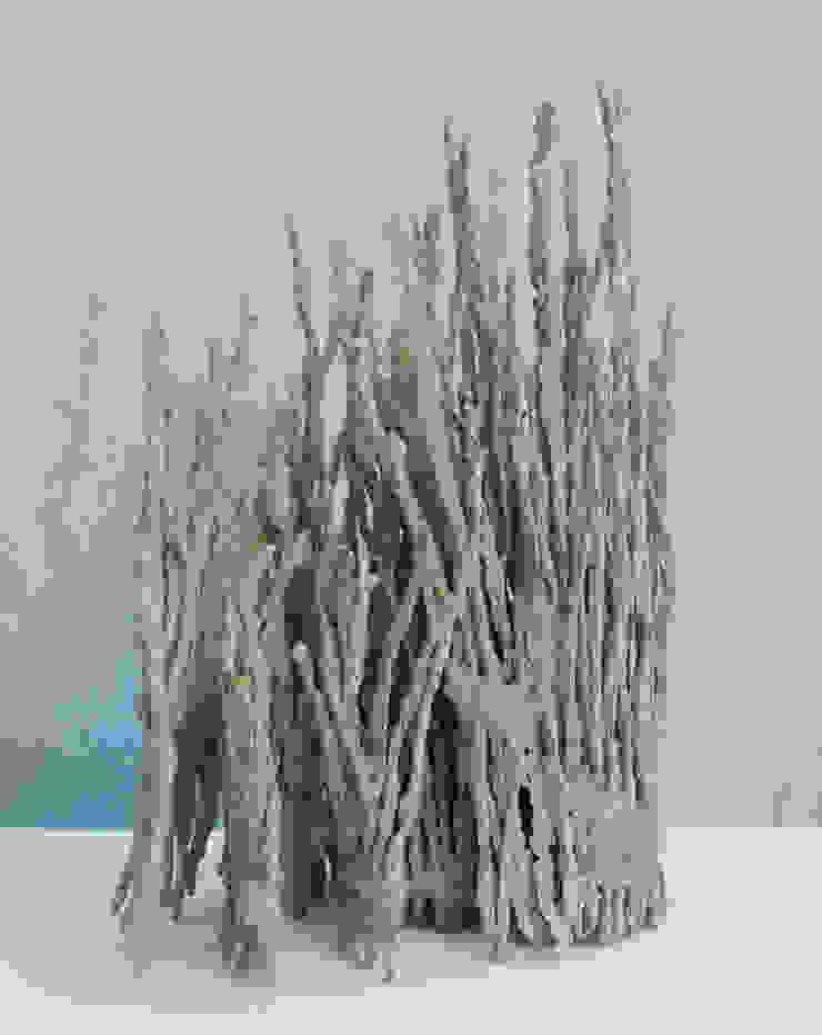 Şehriban Köksal Kurt – Hatıralar : modern tarz , Modern Kâğıt