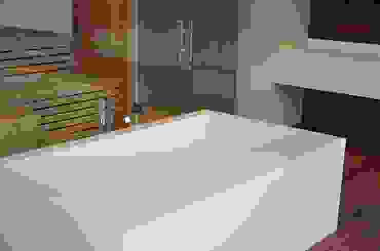 浴室 の heidingsfelder-manufaktur