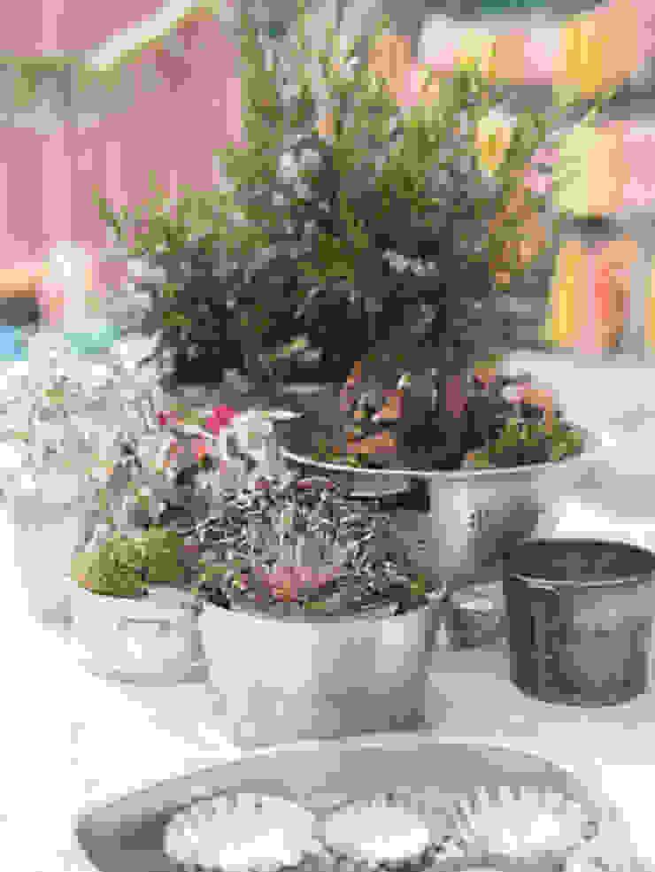 von www.rocio-olmo.com Landhaus
