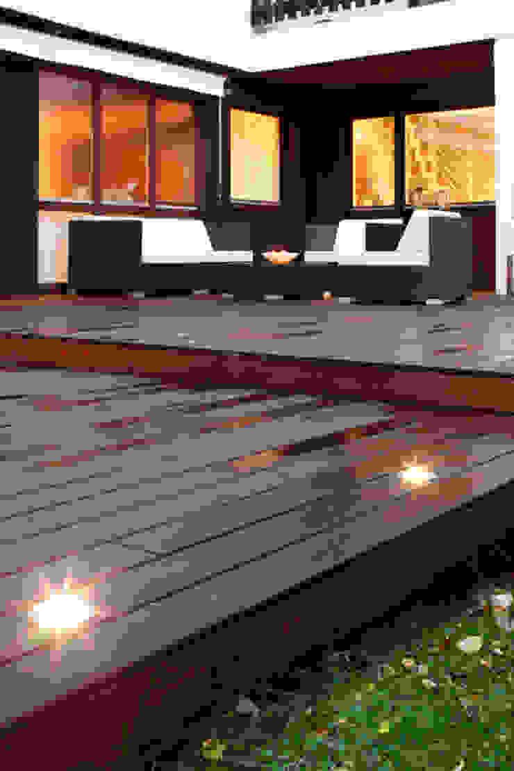 de BS - Holzdesign