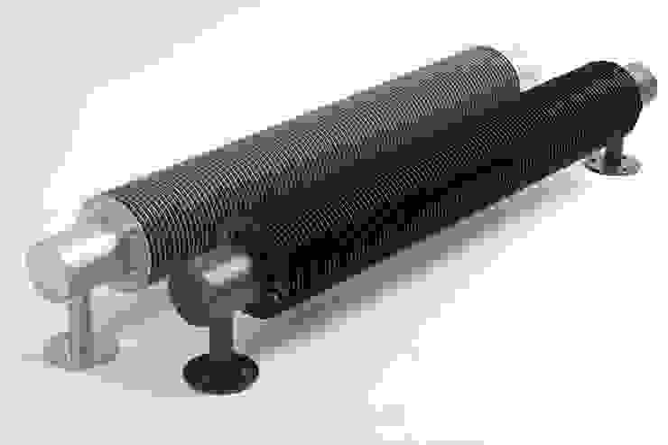 VD 4601 par Varela Design Industriel