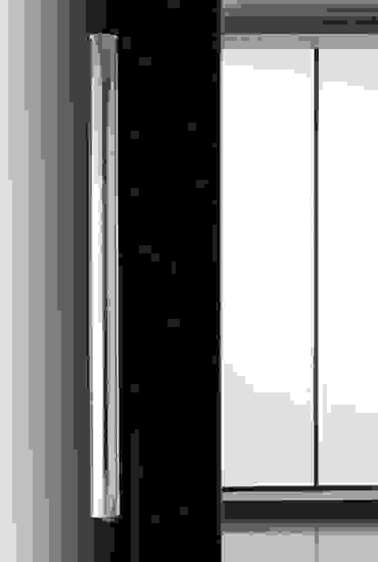 VD 0102-0103 par Varela Design Moderne