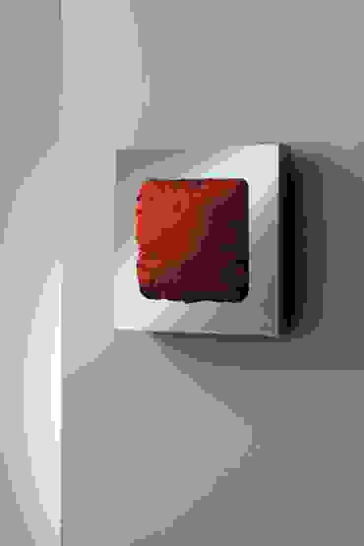 VD 0117 par Varela Design Éclectique