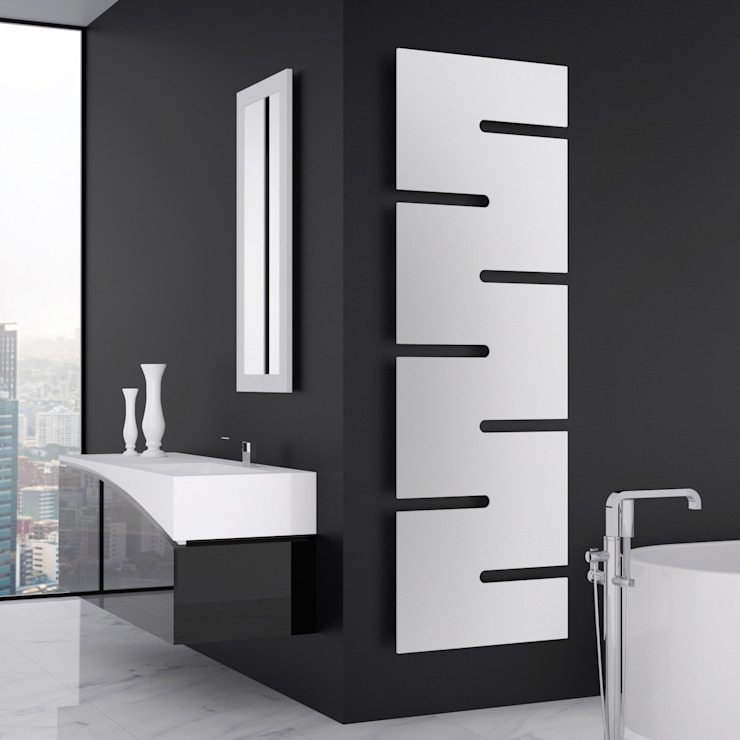 Varela Design BathroomStorage