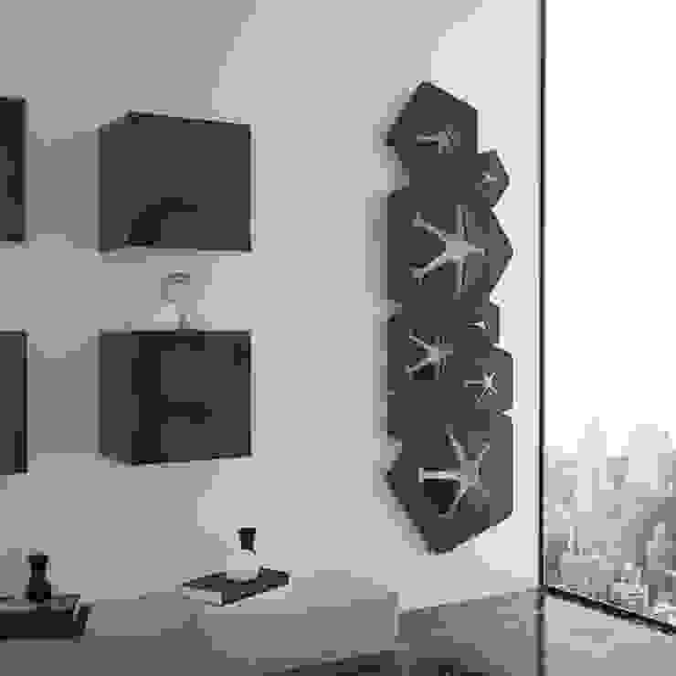 VD 1356 par Varela Design Éclectique