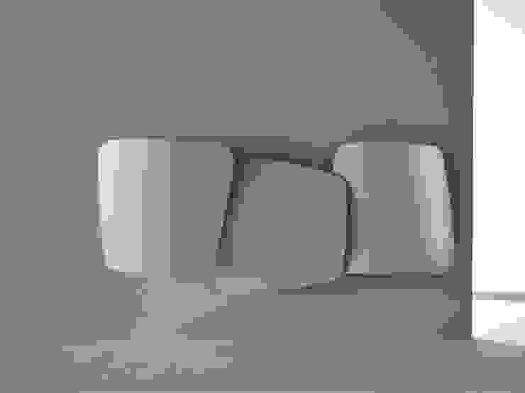 VD 5503 par Varela Design Éclectique