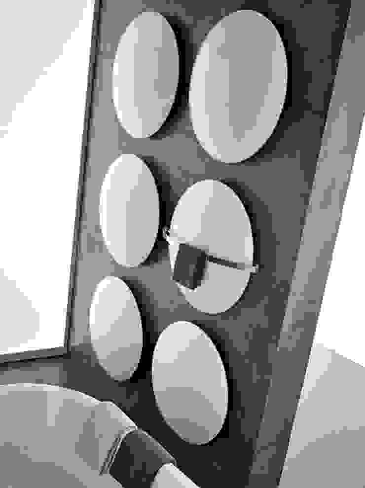 VD 5510 par Varela Design Éclectique