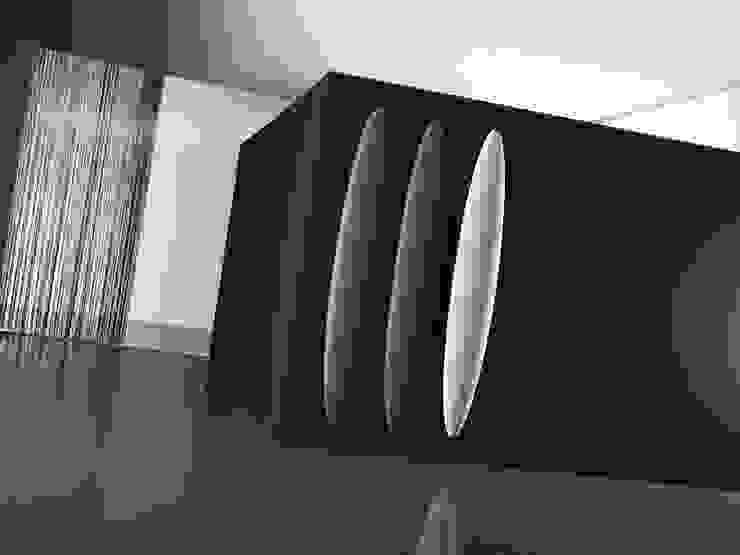 de Varela Design Ecléctico