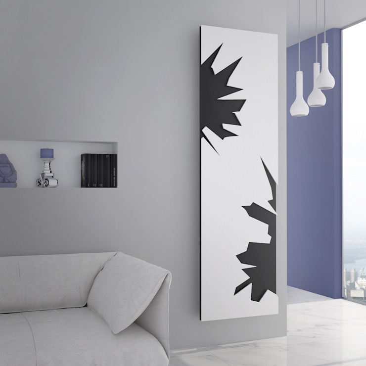 por Varela Design Eclético