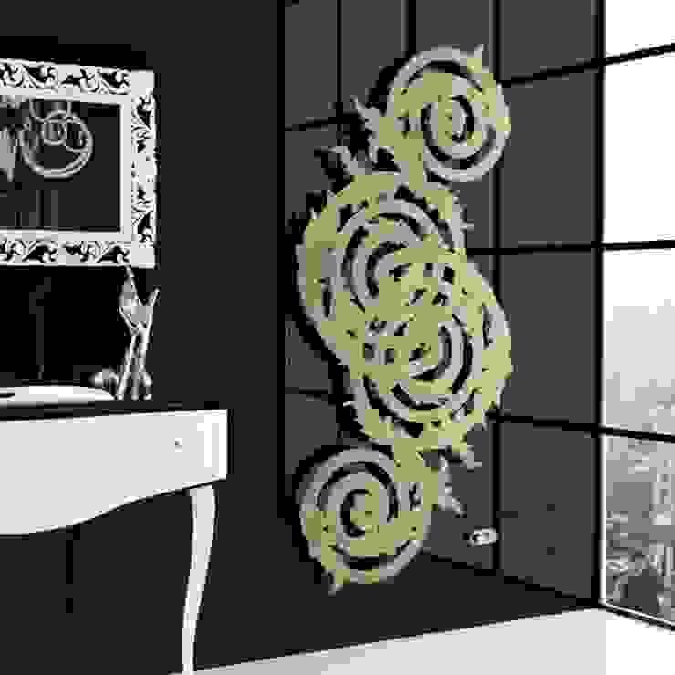 VD 1303 par Varela Design Éclectique