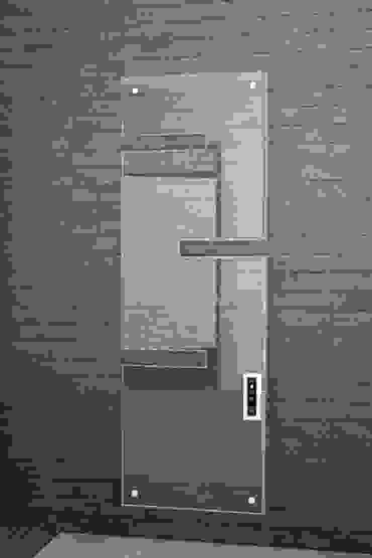 Varela  Design : modern tarz , Modern