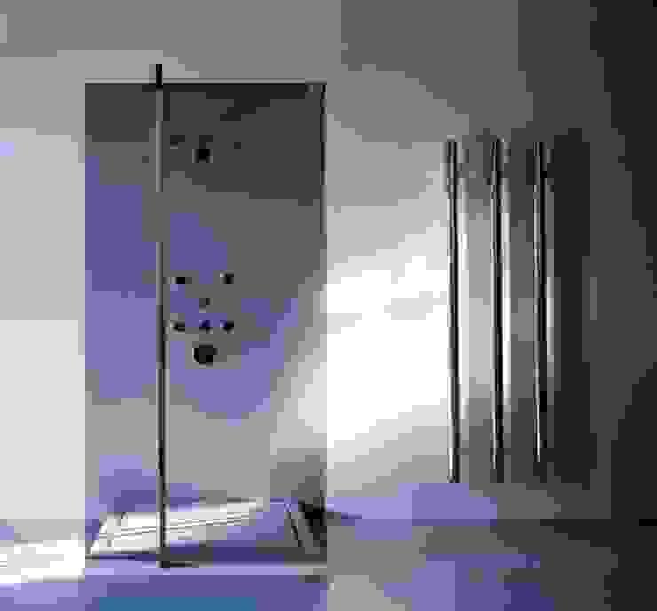 Varela  Design が手掛けた現代の, モダン