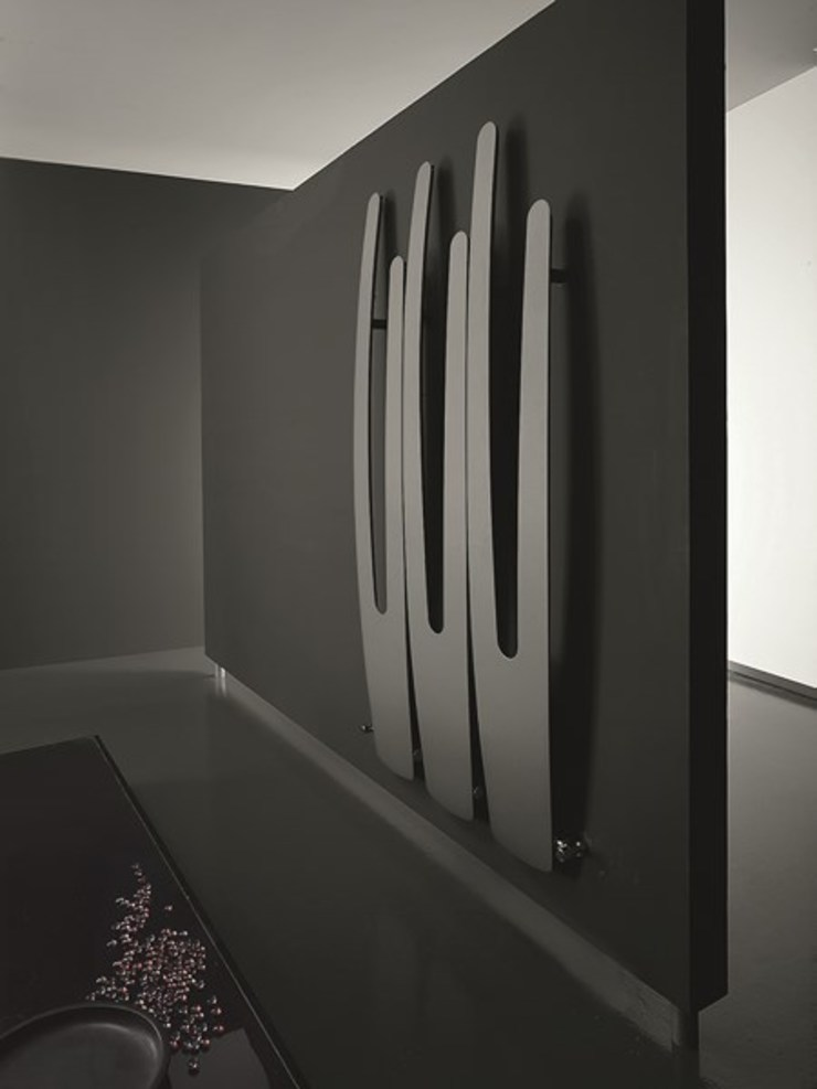 VD 5504 par Varela Design Éclectique