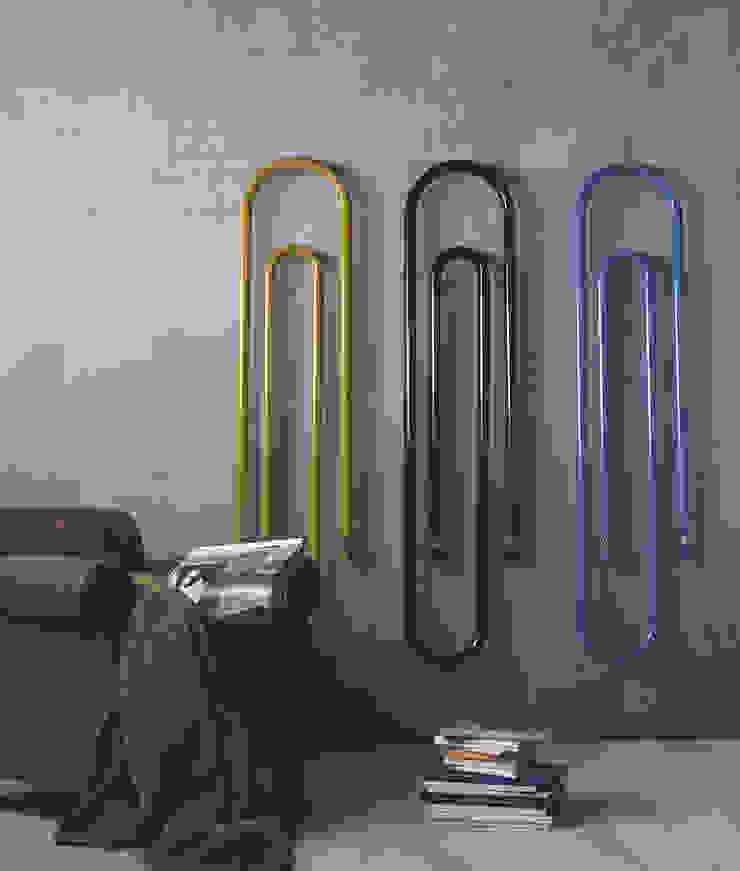 VD 3927 par Varela Design Éclectique