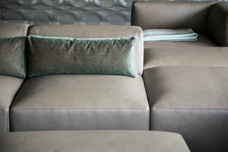 Conni Kotte Interior Living roomSofas & armchairs