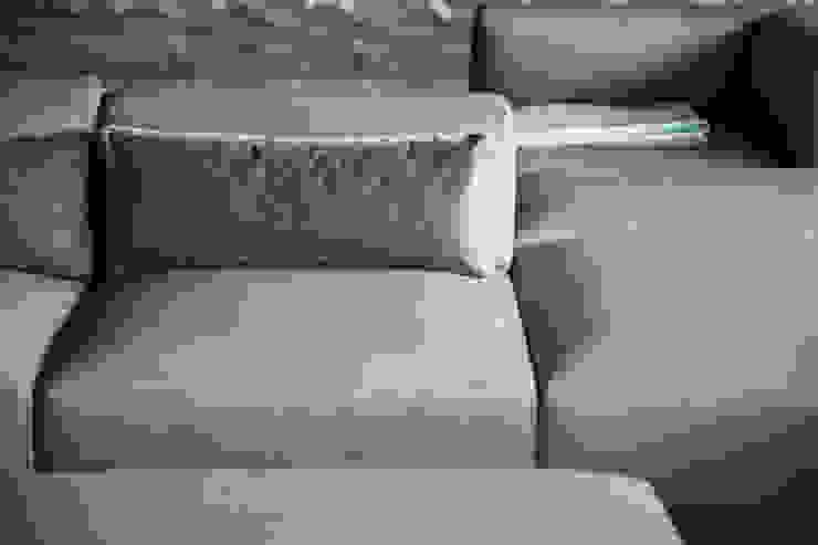 Conni Kotte Interior Salas/RecibidoresSofás y sillones