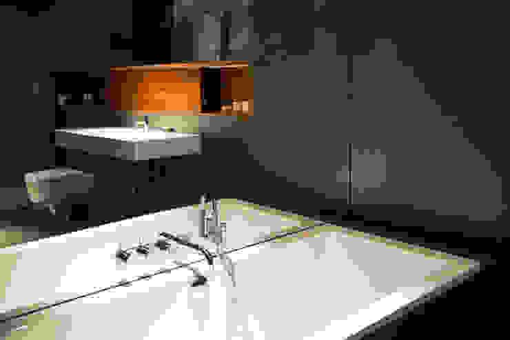 Conni Kotte Interior Salle de bain moderne