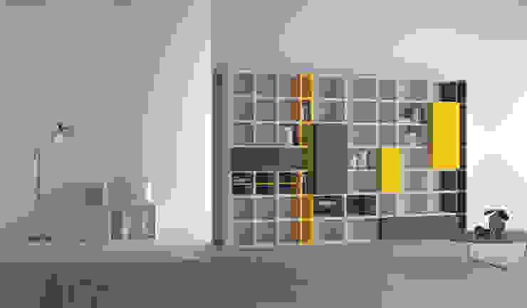 minimalist  by IMAGO DESIGN, Minimalist