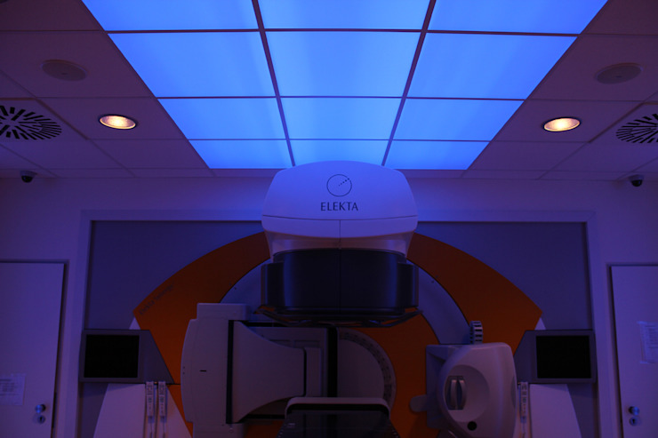 の LIC Lighting Technology
