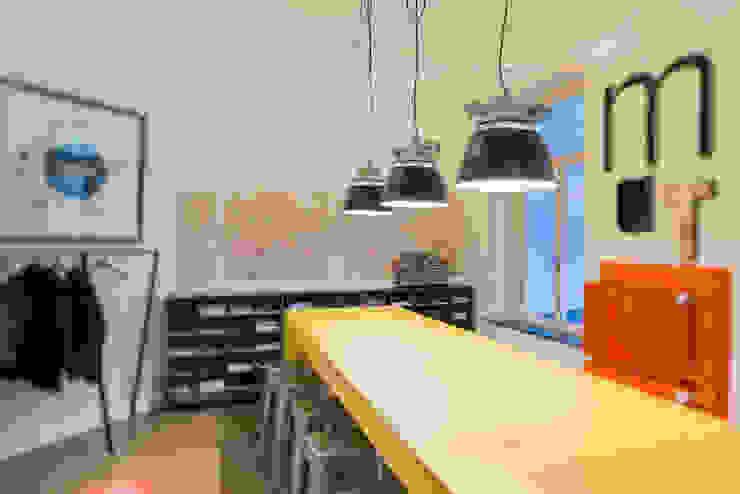 de func. functional furniture Industrial