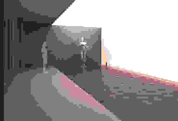 Pavilion Barcelona 1929 (Mies Van der Rohe) de Sergio Casado