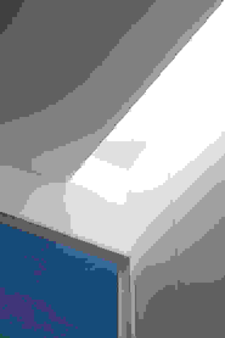 by Giorgio Pettenò Architetti Modern