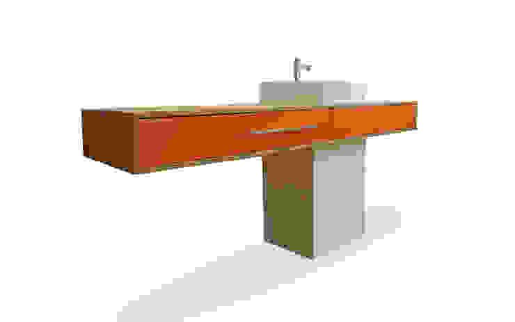 modern  by hysenbergh GmbH | Raumkonzepte Duesseldorf, Modern