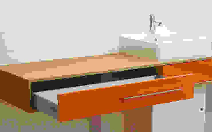 hysenbergh GmbH | Raumkonzepte Duesseldorf의 현대 , 모던