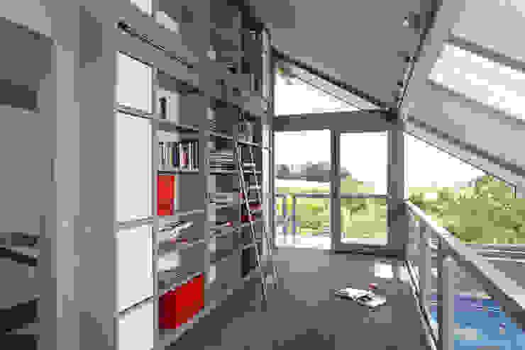 by DAVINCI HAUS GmbH & Co. KG Modern