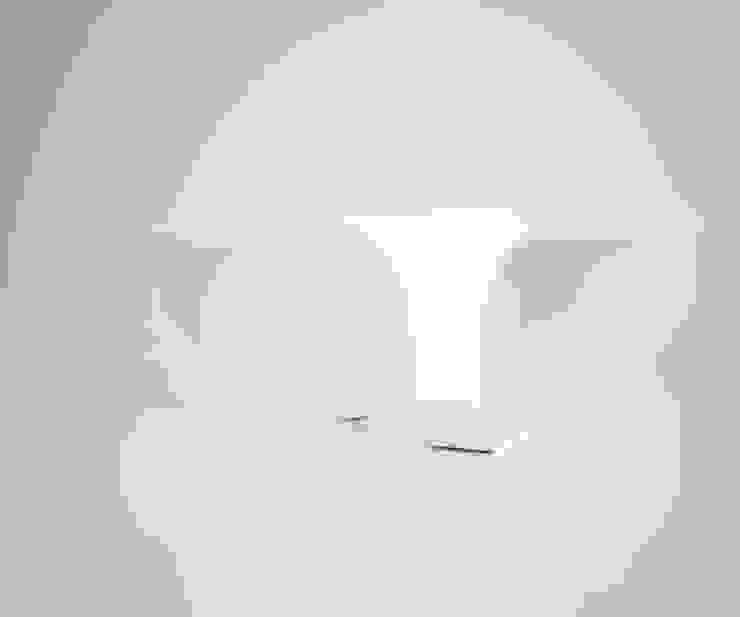 70's di Arch. Cristian Sporzon Moderno