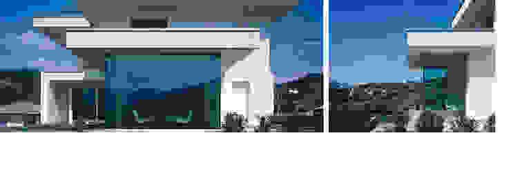 Casa a Borgo Val di Taro, Parma Case di AAA office